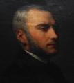 Zygmunt Krasiński by Ary Scheffer 1850 (fragment).png