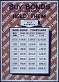 """Buy War Bonds Regularly Hold Them"" - NARA - 514012.jpg"