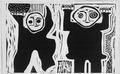 """""""Figures"""" - NARA - 558958.tif"""