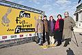 """""""Kein Fußbreit dem Faschismus"""" - 25.01.2012 (6760054501).jpg"""