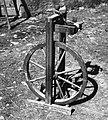 """""""Kolovrat"""", star okoli 100 let, Manče 1958.jpg"""