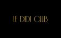 """Le Didi Club"".png"