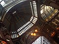 """Leadenhall market"" London (1).jpg"