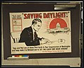 """Saving daylight!"" LCCN00652855.jpg"