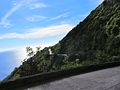"""""""The Road"""" Along the Cliffs (6550042659).jpg"""