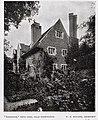 """""""Woodgate"""", Four Oaks, near Birmingham.jpg"""