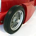 """"""" 13 - ALFA ROMEO FERRARI P3 Wheels 1932.jpg"""