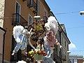 """ I Misteri"" 13 Giugno 2009 - panoramio - Itto Ogami (1).jpg"