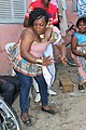"""""""maman danse - oct2015"""".jpg"""