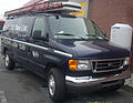'06-'07 Ford E-350 Wagon.JPG