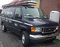 '06-'07 Ford E-350 Wagon.JPG