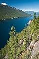 '10 North up Slocan Lake - panoramio.jpg