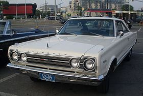 '67 Plymouth Satellite (Orange Julep '13).JPG