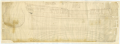 'Africa' (1761); 'Asia' (1764); 'Essex' (1760) RMG J2656.png