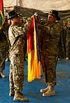 'Black Jack' uncases colors in Afghanistan, marks unit history 130808-A-CJ112-867.jpg