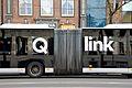 'Q-Link' Groningen (16545913218).jpg