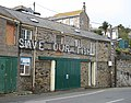 'Save our fish' sign at Newlyn, Cornwall.jpg