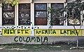 'mova-se, américa latina' (6483583567).jpg