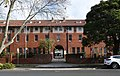 (1)NSW Taoist Centre 003.jpg