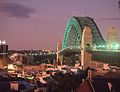 (1)Sydney Harbour Bridge.jpg