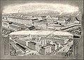 (1913) DRESDEN Seck-Werke. Abb1.jpg