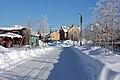 (20.01.2011) - panoramio - Евгений Катышев.jpg