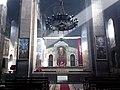 +Mughni Saint Gevorg Monastery 13.jpg