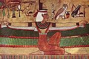 http://upload.wikimedia.org/wikipedia/commons/thumb/5/55/%C3%84gyptischer_Maler_um_1360_v._Chr._001.jpg/180px-%C3%84gyptischer_Maler_um_1360_v._Chr._001.jpg