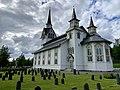 Åre Municipality - Duveds kyrka - 20200702172253.jpeg
