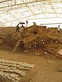 Çatalhöyük 2006 IMG 2229 (207473837).jpg