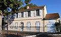 École de Nouilhan (Hautes-Pyrénées) 1.jpg