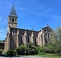 Église Immaculée Conception Émeringes 4.jpg