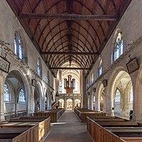 Église Notre-Dame-de-l'Assomption d'Arques-la-Bataille-8158.jpg