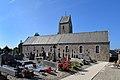 Église Notre-Dame d'Ouville. Vue sud.jpg