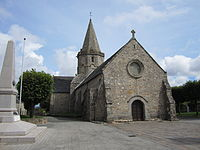 Église Notre-Dame des Pieux.JPG