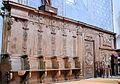 Église Saint-Barthélémy de Chénérailles 08.JPG