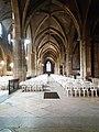 Église Saint-Bonaventure - Préparation du repas pour les pauvres.jpg