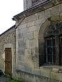 Église Saint-Christophe de Neufchâteau-Extérieur (8).jpg