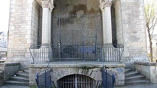 Église Saint-Coeur-de-Marie (10).JPG