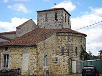 Église Saint-Hilaire de Cezais.JPG