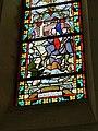 Église Saint-Julien de Saint-Julien-des-Églantiers vitraux 08.jpg
