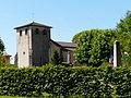 Église Saint-Marcel de Bouligneux - 2.JPG
