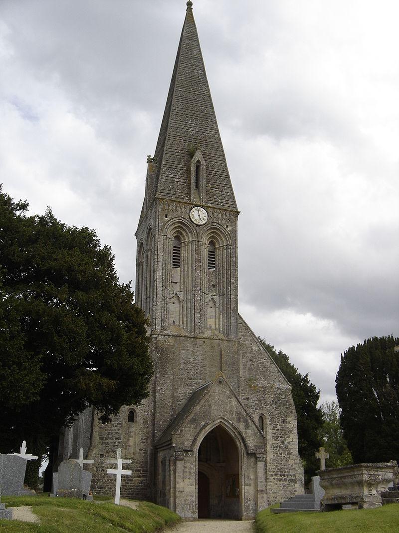 Église Saint-Martin,2.JPG
