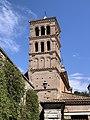 Église San Giorgio Velabro - Rome (IT62) - 2021-08-26 - 2.jpg