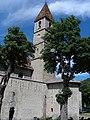 Église St-Martin de Colmars (3).jpg