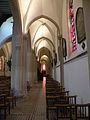 Église St. Michel (Cabourg) 08.JPG