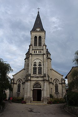 Église St Martin Poncin 10.jpg