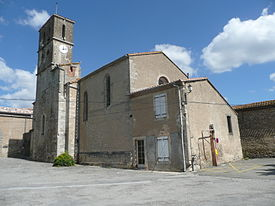Église de Moussoulens.JPG