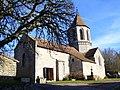 Église de Saint Hilaire Haute Vienne.jpg