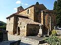 Église de l'Assomption de Vernajoul.jpg